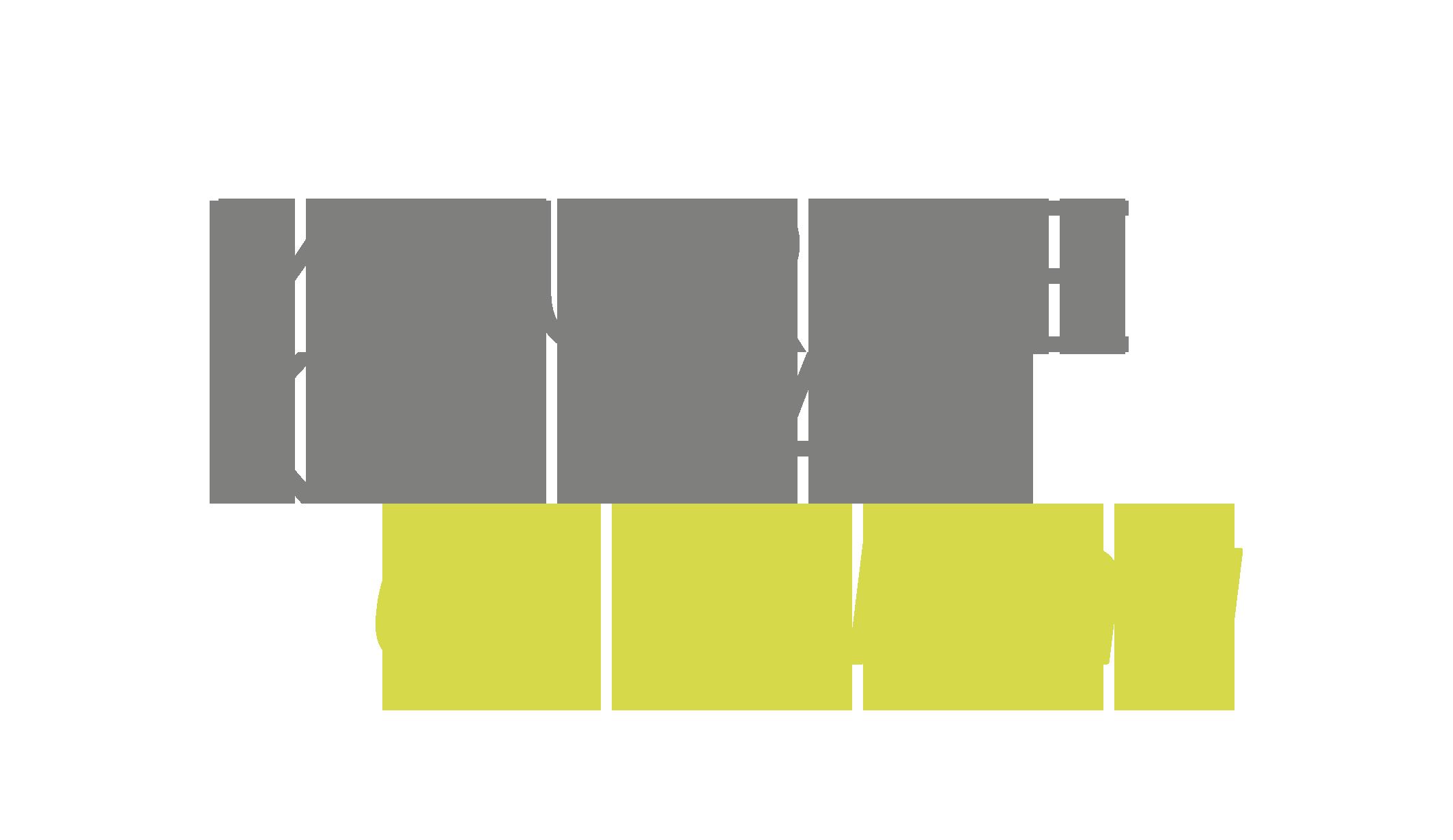 Maurice Kimman Coaching